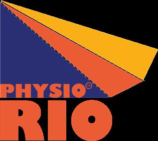 Physio Rio | Physiotherapie Bern